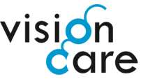 Vision Care Curacao